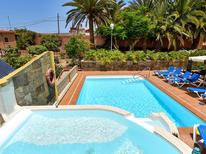 Ferienhaus 899538 für 12 Personen in El Salobre
