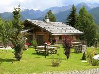 Ferienwohnung 899540 für 4 Personen in Bellamonte