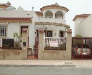 Maison de vacances 899541 pour 6 personnes , La Marina