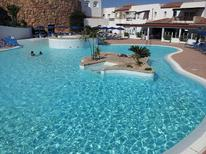 Holiday apartment 899565 for 6 persons in Santa Teresa di Gallura