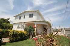 Mieszkanie wakacyjne 899582 dla 5 osob w Avola