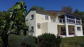 Appartamento 899592 per 2 adulti + 1 bambino in Labin