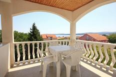 Appartement de vacances 899763 pour 2 personnes , Orebić