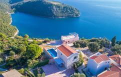 Ferienhaus 899813 für 6 Personen in Kremena