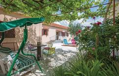 Holiday home 899818 for 4 persons in Dubravice