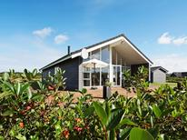 Holiday home 899857 for 6 persons in Bork Havn