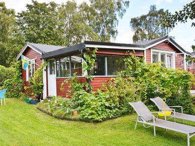 Ferienhaus 899873 für 4 Personen in Pukavik