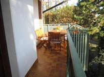 Holiday apartment 899883 for 4 persons in Grado