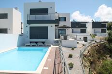 Holiday home 899885 for 12 persons in Atalaia