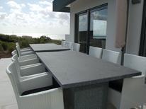 Vakantiehuis 899885 voor 12 personen in Atalaia