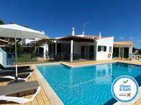 Holiday home 899931 for 16 persons in Albufeira