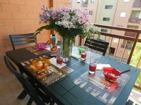 Holiday apartment 899934 for 8 persons in Rome – Aurelia