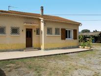 Maison de vacances 899953 pour 7 personnes , Ghisonaccia
