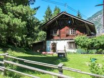 Ferienhaus 899965 für 10 Personen in Ginzling