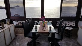 Appartamento 899967 per 4 persone in Costa Del Silencio