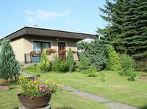 Dom wakacyjny 9463 dla 3 osoby w Mittelndorf