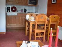 Appartement 9542 voor 4 personen in Valfréjus