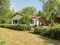Holiday home 9560 for 6 persons in Schnabelwaid