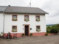 Ferienhaus 9567 für 7 Personen in Sellerich-Hontheim