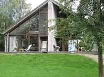 Vakantiehuis 9587 voor 10 personen in Malmedy