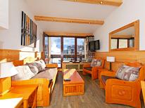 Holiday apartment 9810 for 12 persons in Tignes