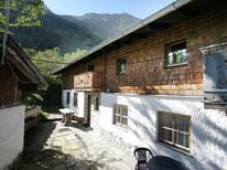 Vakantiehuis 9864 voor 14 personen in Rauris