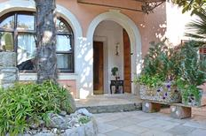 Holiday apartment 900459 for 2 persons in Veli Lošinj