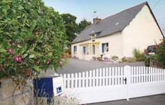 Ferienhaus 900478 für 4 Personen in Loudéac