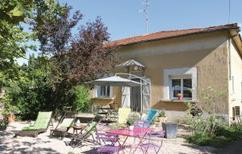 Ferienhaus 900479 für 5 Personen in Saint-Rémy-de-Provence