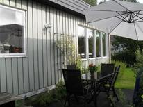 Holiday home 900491 for 6 persons in Hindås