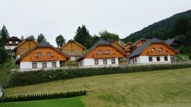 Holiday home 900503 for 6 persons in Sankt Margarethen im Lungau