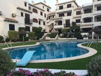 Ferienwohnung 900553 für 4 Personen in Cabo Roig