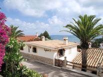 Holiday home 900577 for 4 persons in Peñíscola
