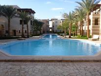 Holiday apartment 900582 for 2 persons in Marsa Alam