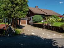 Ferienwohnung 900586 für 4 Personen in Gütenbach