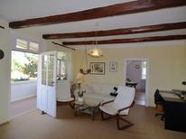 Appartement 900587 voor 2 personen in Bad Suderode