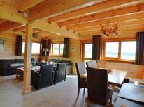 Vakantiehuis 900592 voor 8 personen in Medebach