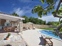 Ferienhaus 900603 für 9 Personen in Koromacno
