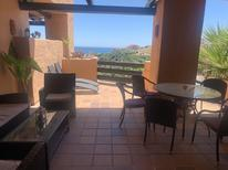 Holiday apartment 900620 for 5 adults + 1 child in Sabinillas