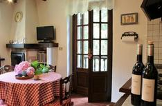 Holiday apartment 900623 for 6 persons in Limone Piemonte