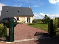 Holiday home 900626 for 5 adults + 1 child in St. Germain Ay