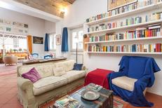 Holiday apartment 900636 for 4 persons in Rome – Trastevere