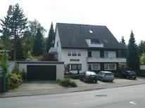 Appartamento 900649 per 2 persone in Altenau