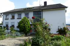 Holiday apartment 900780 for 5 persons in Stockach-Wahlwies