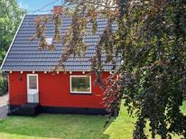 Holiday home 900797 for 4 persons in Østerlars