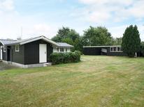 Ferienhaus 900798 für 6 Personen in Hummingen