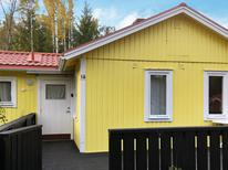 Ferienhaus 900810 für 4 Personen in Hultsfred