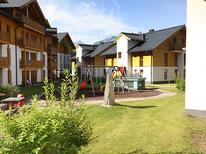 Holiday apartment 900837 for 6 persons in Rauris
