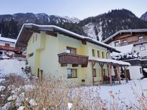 Holiday apartment 900839 for 12 persons in Neustift im Stubaital