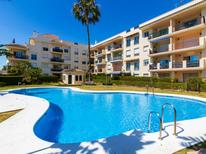 Holiday apartment 900859 for 4 persons in Marbella